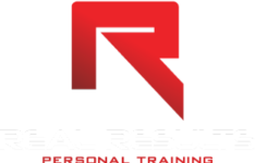 Real Results Personal Training